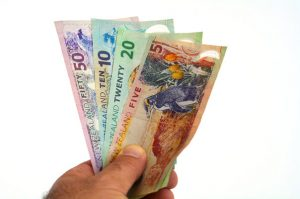 Get the fast loans New Zealand and get a lot of benefits