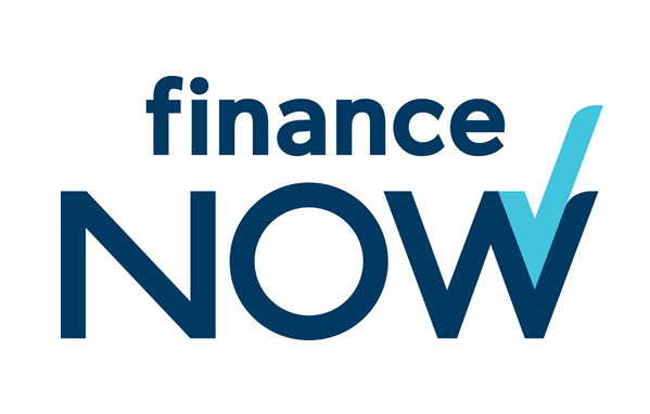 By applying online you can get loans of Finance Now up to $20,000