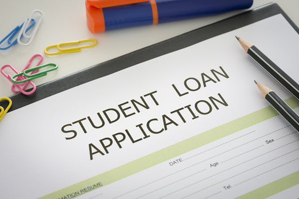 To get student loans NZ you need to meet some requirements