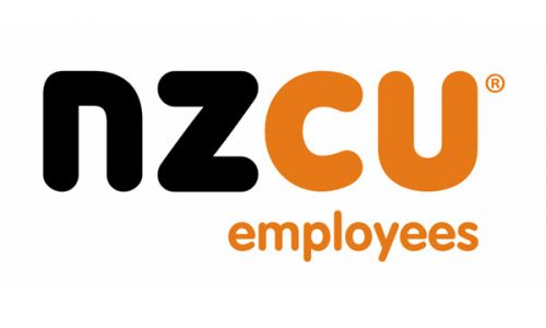 The loans of NZCU Baywide are parts of the best choices
