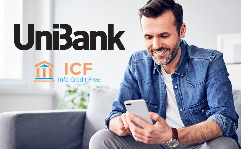 Customers can get UniBank personal loans up to $80,000